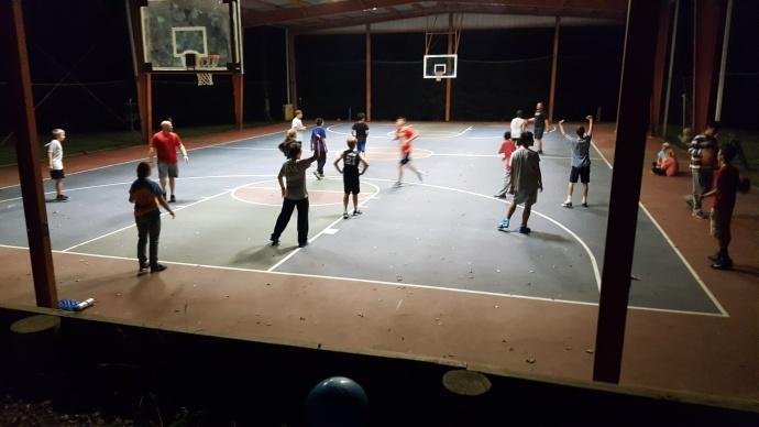 tejas-bb-court