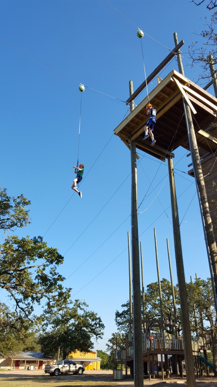 tejas-free-fall-jump