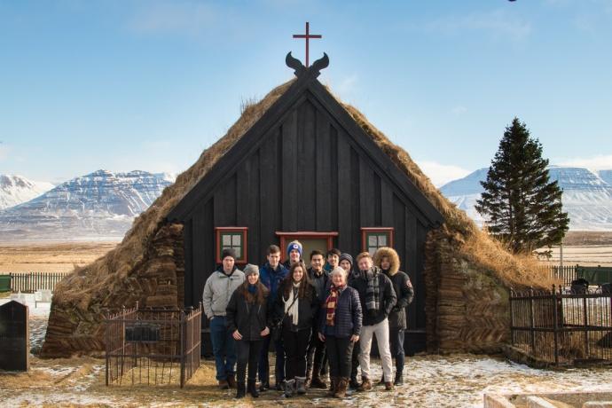 Iceland Trip-120