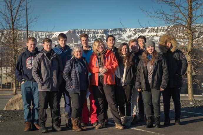 Iceland Trip-123 Elly